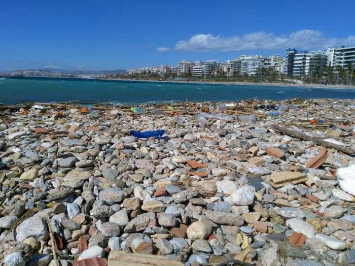 חופשה באתונה, חופשה בחול, טיסות לחול, חופשה ביוון, סיוון סטרומזה, לטייל לבד,