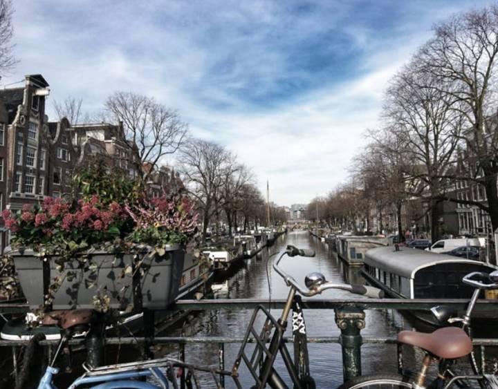 טיול זוגי, טיסות לאמסטרדם, בלוג טיולים, צילום נוף, חופשה באמסטרדם