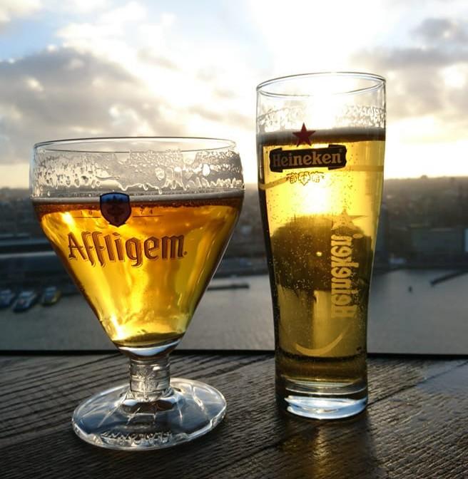 טיול זוגי, טיסות לאמסטרדם, בלוג טיולים, בירה, צילומי נוף, חופשה באמסטרדם